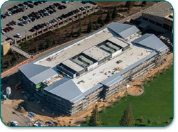 vmware-campus_pic2.jpg
